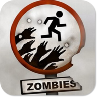 Walking Dead: Our World Guide APK