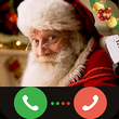 Live Video Call Santa Claus APK