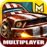 Road Warrior APK