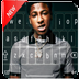 NBA YoungBoy APK