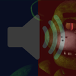 Freddy's Soundboard APK