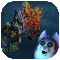 Custom Tattletail Survival - Night of Monsters APK
