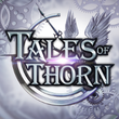 Tales of Thorn APK