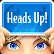 Heads Up! APK