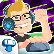 League of Gamers APK