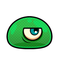 Green Bubble APK