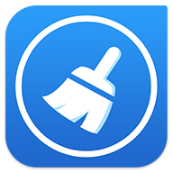 CleanMyAndroid APK