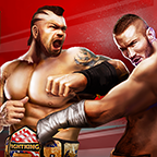 Champion Fight APK