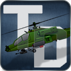 Total Destruction APK