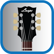 Guitar Loop Maker APK