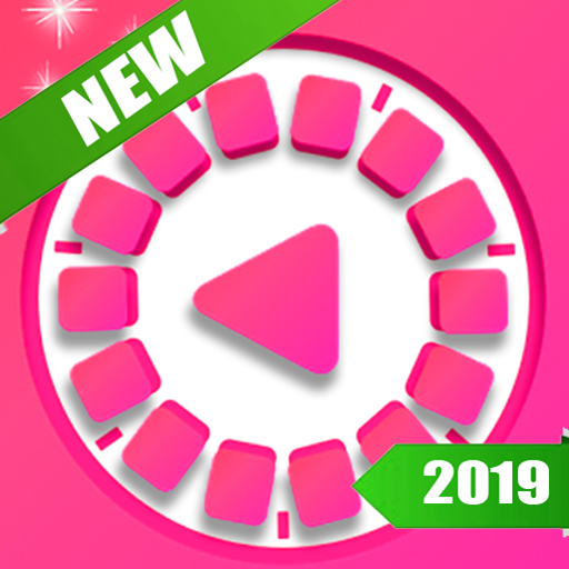 Flipagram Video Editor APK