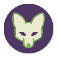 Tor Browser for Android (Alpha) APK