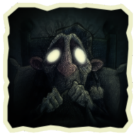 Sheep Dreams APK