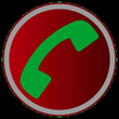 Automatic Call Recorder 5.31 icon