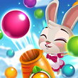 Bunny Pop 1.2.9 icon