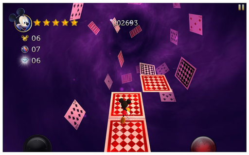 Castle Of Illusion Apk Obb 1 1 0 Download Free Apk From Apksum