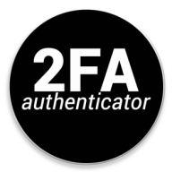 2fa authentication APK