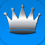 KingRoot Tips APK