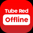 Guide for YouTube Red APK