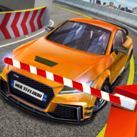 Multi Floor Garage Driver APK