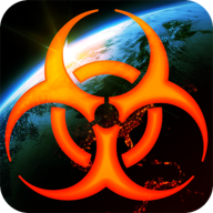 Global Outbreak APK