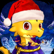 Dragon City 2 APK
