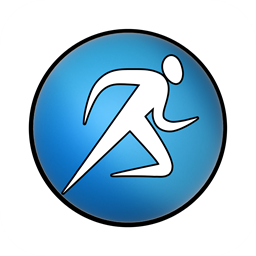 Strava APK 90 0 0 - download free apk from APKSum