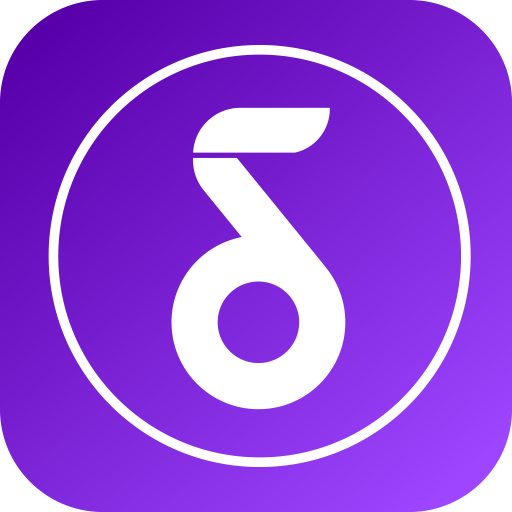 Touch Music APK