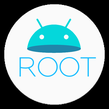 One-Click Root 2 APK