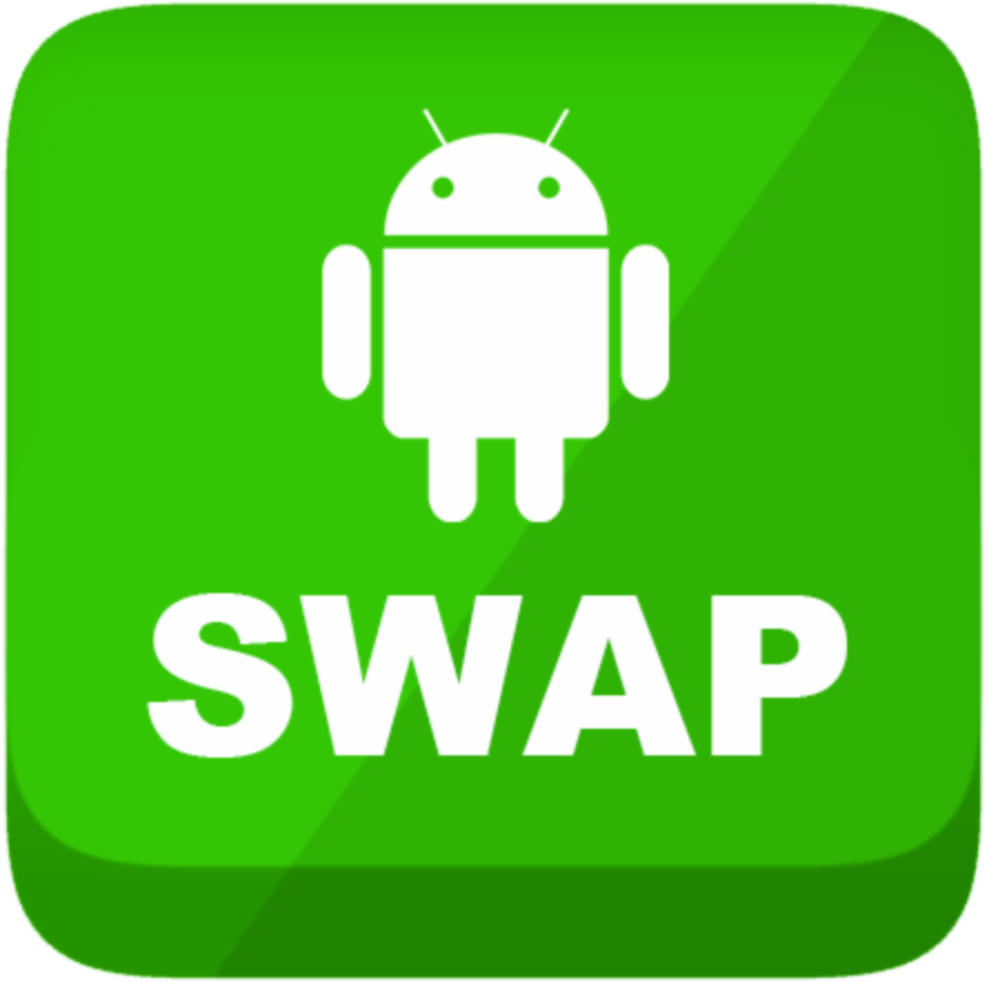 sb game hacker 3.1 apk no root download for android