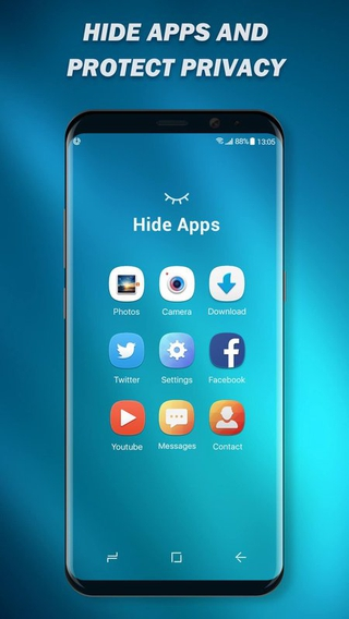 Galaxy Launcher APK 4 5 4 4012 - download free apk from APKSum
