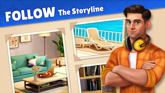 Home Design Apk Mod 1 4 06 Download Free Apk From Apksum