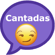 Cantadas Top Frases Apk 191 Download Free Apk From Apksum