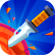 Flippy Knife APK