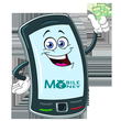 MobileMoney APK