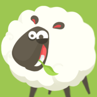 Idle Wool Tycoon APK