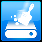 Remo Privacy Cleaner Pro APK