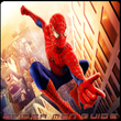 Spider Men Guide APK