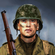 World War 2 Last Battle 3D: WW2 Special Ops APK