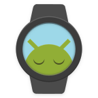 Sleep as Android Gear Companion APK
