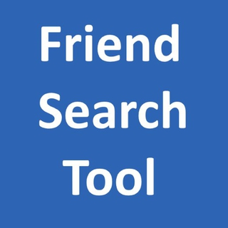 IMO Friend Search Tool APK 2 0 - download free apk from APKSum
