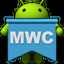 Android MWC APK