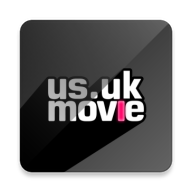 limo Movie Lite APK