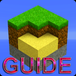 Guide Exploration Lite APK