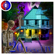 the20roomIV APK