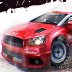 Ultimate Rally Championships APK