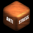 Antistress APK