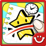 Slice It! APK