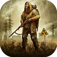 Day R Survival APK