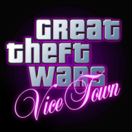 Great Theft Wars: Vice Town APK